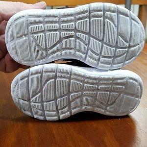Champion Shoes - Champion Sneakers, sz 5